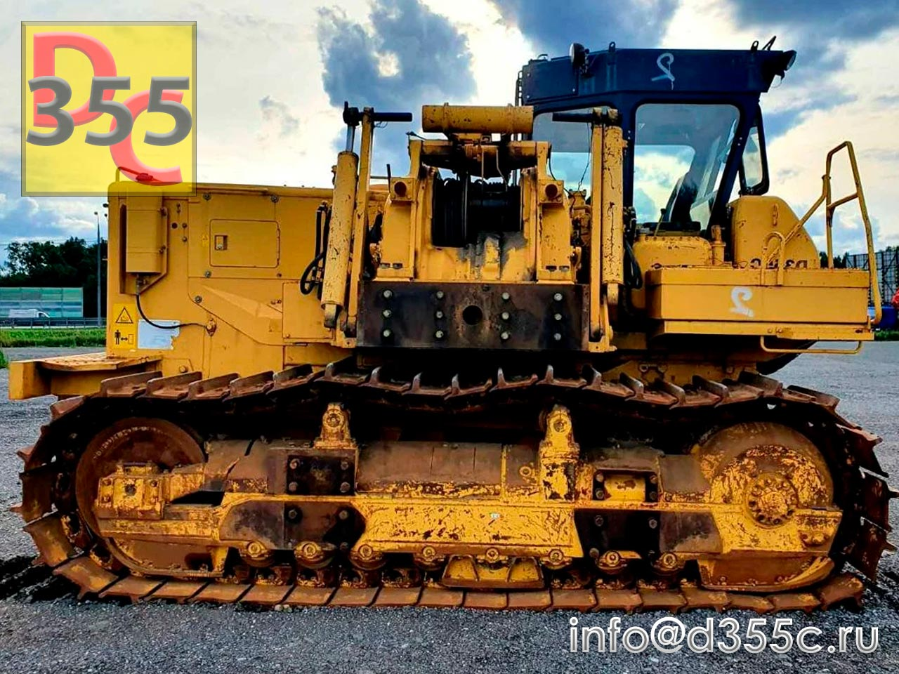 d355c-3da