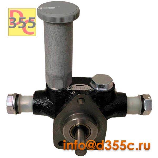 DK105217-1270