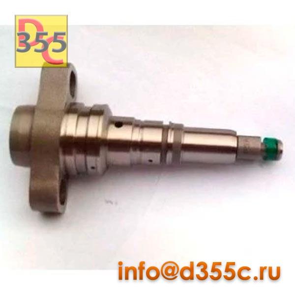 DK134130-9320