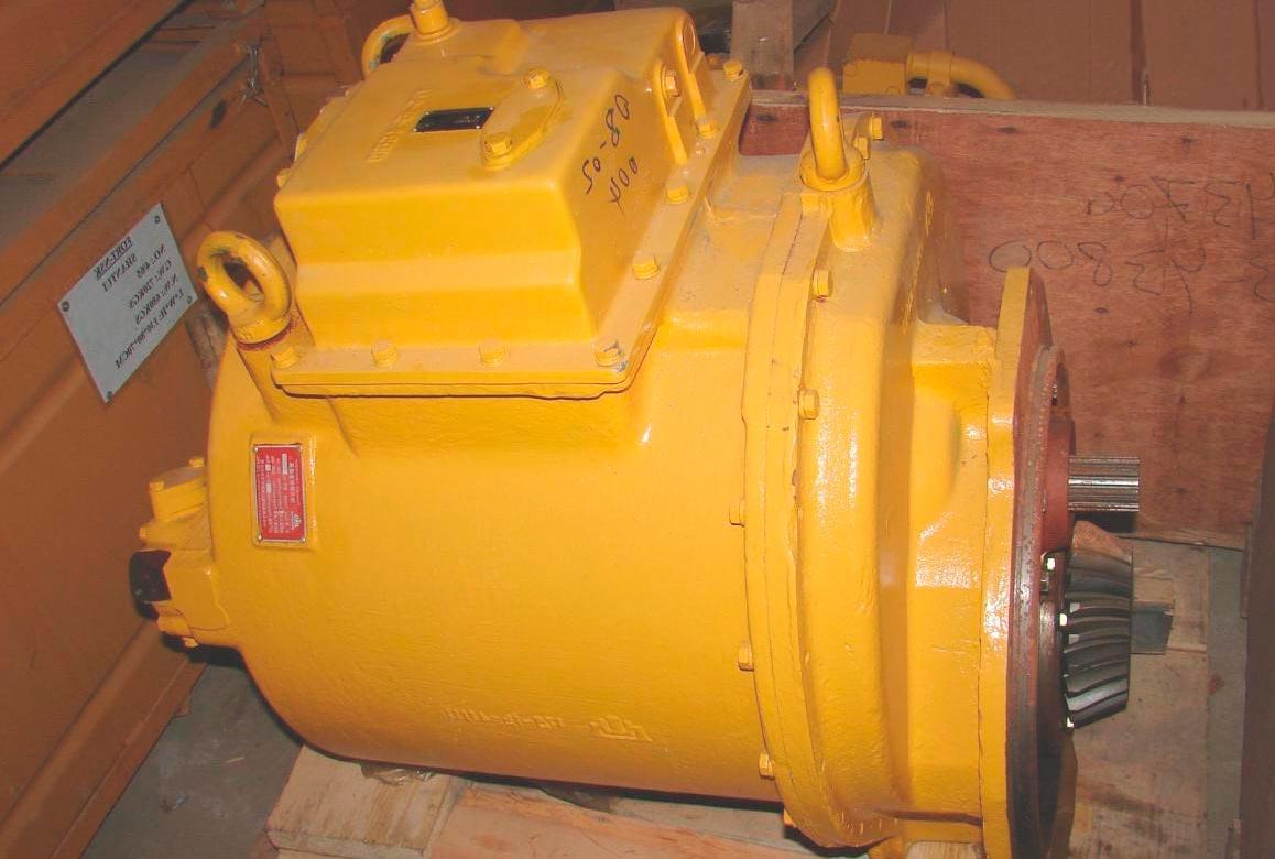 transmissiya-torqflow-d355c-3