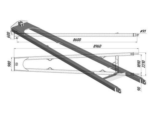 strela-600x450-2