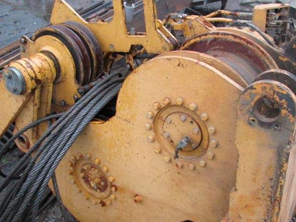 winch-176-76-02001-komatsu-2