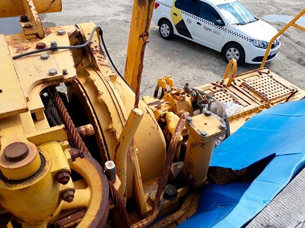 winch-176-76-02001-komatsu-3