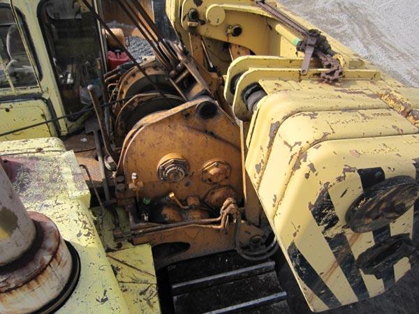 winch-176-76-02001-komatsu-4