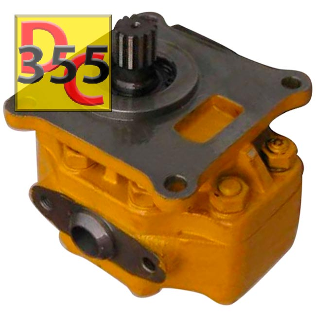 07437-71902-pump-komatsu