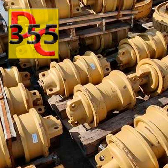 195-30-00118104 780 руб.
