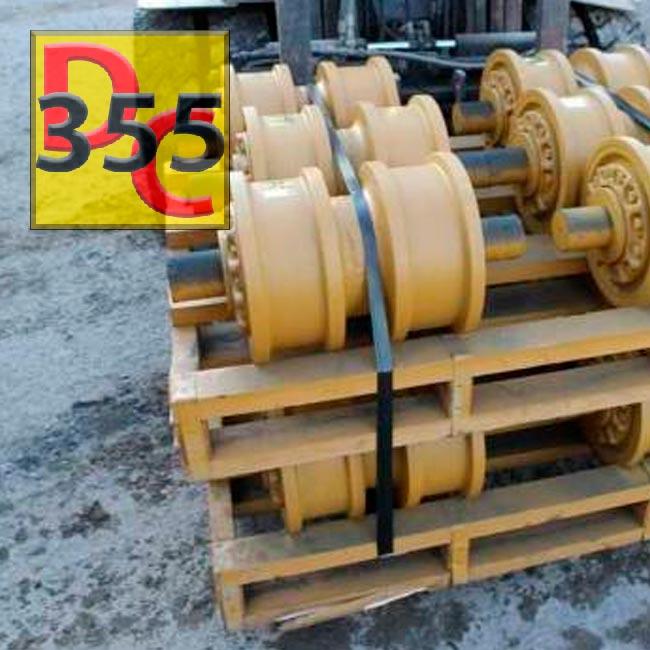 195-30-0033638 940 руб.