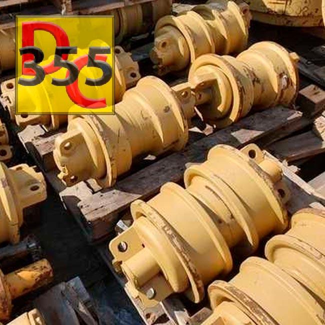 195-30-0033741 720 рублей
