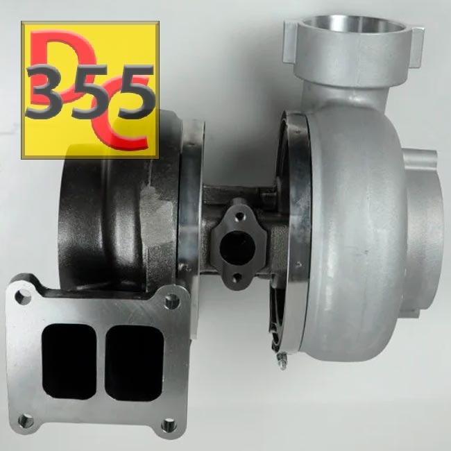6502-12-9004
