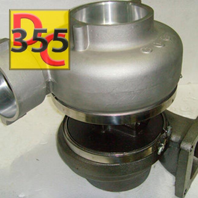 6502-12-9005